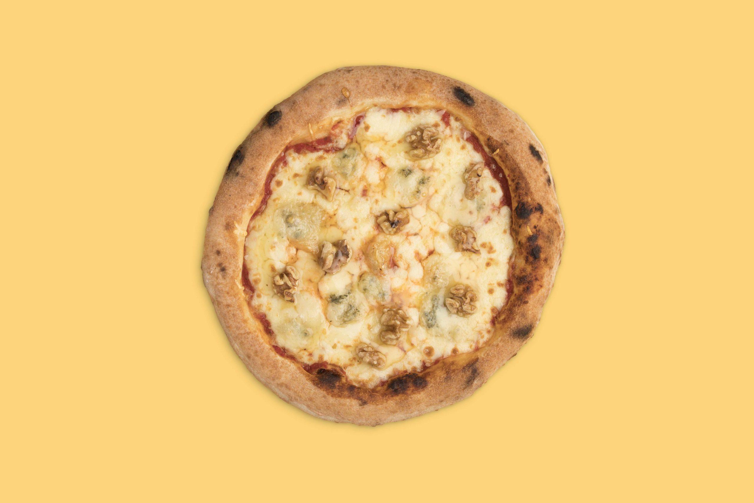 Pizza Sonata