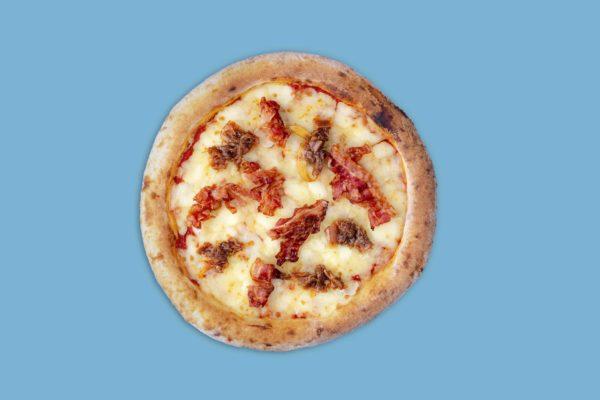 Pizza Watson