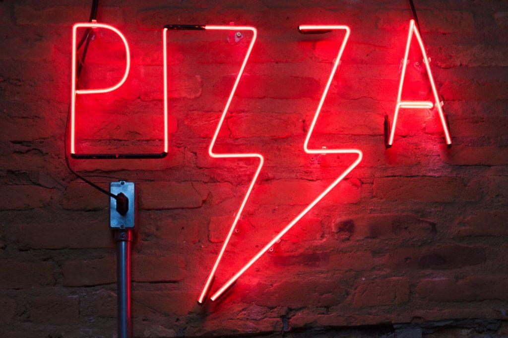 pizzes personalitzades a domicili