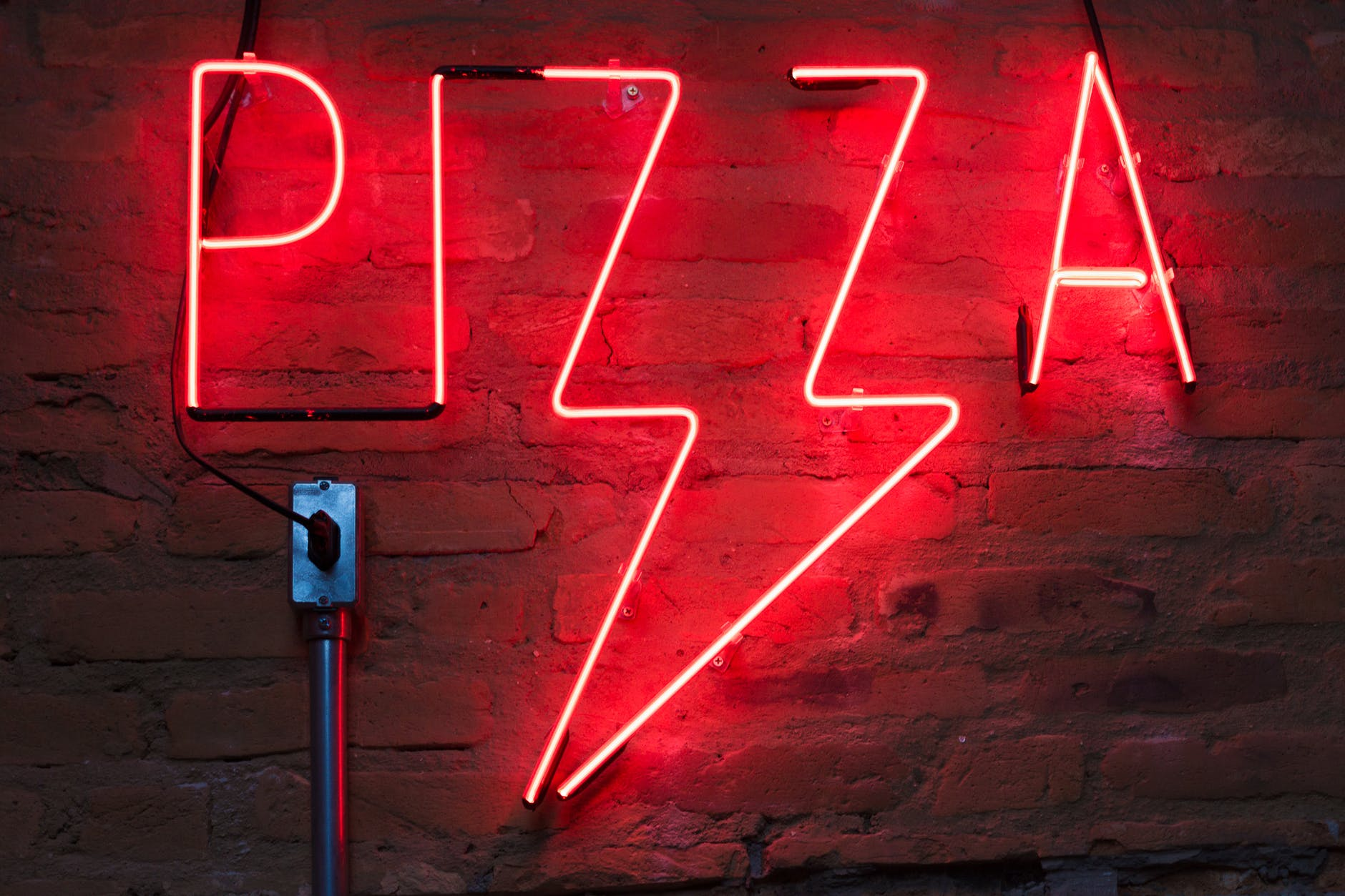 Pizzas personalizables orgánika