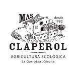 Masclaperol cataluña