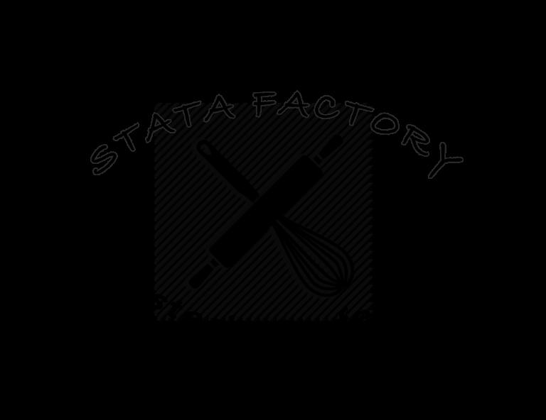 Statafactory cataluña proveedores organika